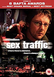 Sex Traffic [2006] [DVD]