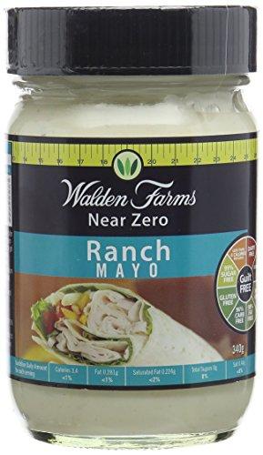 walden-farms-near-zero-ranch-mayo-340-g
