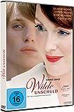 Wilde Unschuld [Alemania] [DVD]