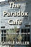 The Paradox Cafe