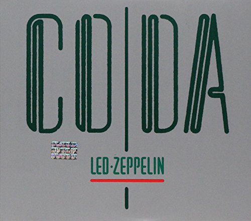 Led Zeppelin - Led Zeppelin (Disc 4) [Box Se - Zortam Music