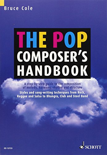 composing music a new approach pdf