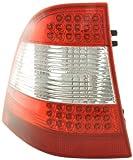 FK-Automotive LED