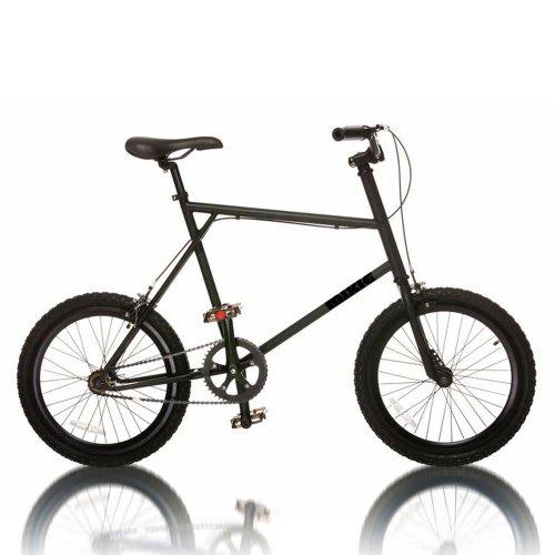 v los bmx bmx freestyle 20 pouces fydelity mixie gear bike crisscross the shadow west coast. Black Bedroom Furniture Sets. Home Design Ideas