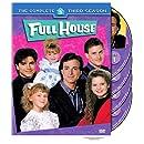 Full House: Season 3