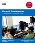 Network Fundamentals: CCNA Exploratio...