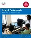 Network Fundamentals: CCNA Exploratio...