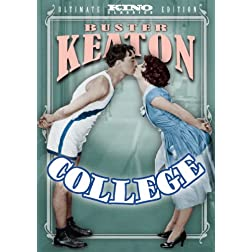 College: Ultimate Edition
