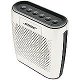 Bose SoundLink Colour Diffusore Bluetooth, Bianco