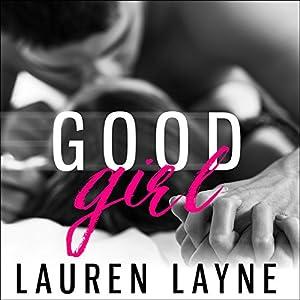 Good Girl Audiobook