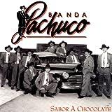 Hey - Banda Pachuco