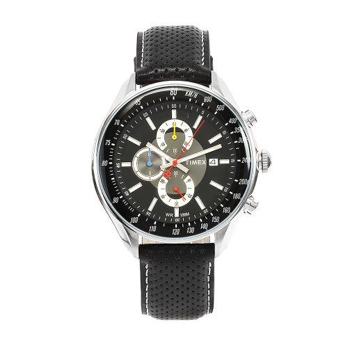 Timex Men's SL Series Chrono Watch - T2N156PA