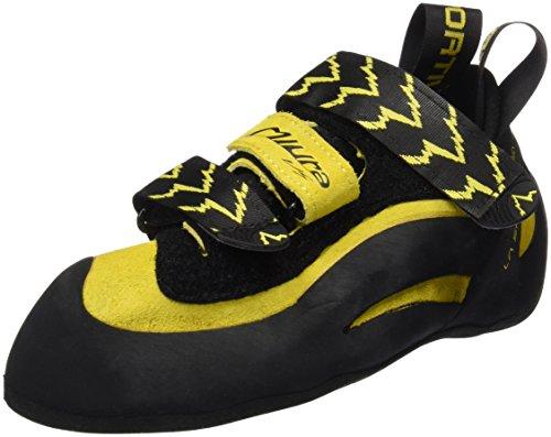 la-sportiva-miura-vs-pies-de-gato-para-hombre-color-amarillo-negro-talla-405