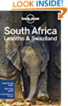 Lonely Planet South Africa Lesotho &...