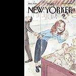 The New Yorker, May 5, 2008 | Dana Goodyear,Cynthia Zarin,David Remnick