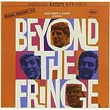 Beyond the Fringe - Original B