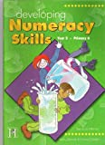 Developing Numeracy Skills Year 5