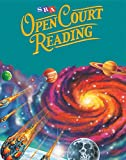 img - for Open Court Reading: Grade 5 book / textbook / text book