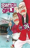 Switch girl Vol.4