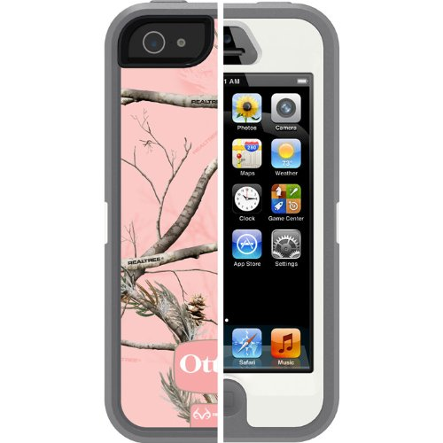 otterbox-defender-series-for-iphone-5-ap-pink