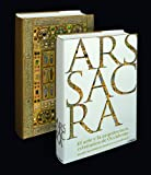 img - for ars sacra book / textbook / text book