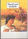 David and Goliath (People of the Bible Series) (0817219951) by Storr, Catherine