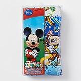 Disney Mickey Mouse Clubhouse Superhero! Boys Toddler Briefs 7 Pair - 7 Designs