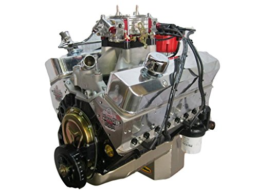 Engines and Engine Parts Extreme Auto Parts