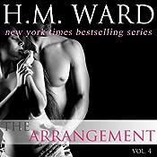 The Arrangement 4 (Volume 4) | H. M. Ward