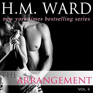 The Arrangement 4 (Volume 4) | [H. M. Ward]