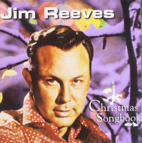 Jim reeves hit singles Acrobat Music > Albums A-Z