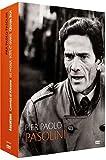 echange, troc Pier Paolo Pasolini - Coffret