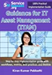 Guidance for IT Asset Management (ITA...