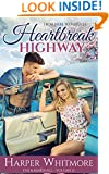 Heartbreak Highway 2 (From Here to Forever)