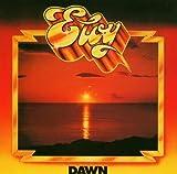 Dawn by Eloy (2004-05-28)