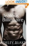 Jealous Billionaire