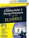Adobe Creative Suite 5 Design Premium...