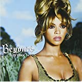 B'dayby Beyonce