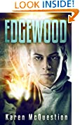 Edgewood Edgewood