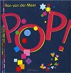 Pop ! : Le pop-up des formes