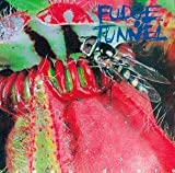 Creep Diets by Fudge Tunnel (1993) Audio CD