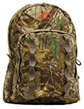 ALPS OutdoorZ Ranger Day Pack (Realtree Xtra Camo Fabric)