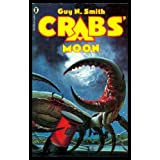 Crab's Moonby Guy N. Smith