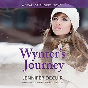 Wynter's Journey Audiobook