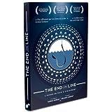 echange, troc The End of the Line (L'océan en voie d'épuisement)