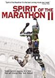 Spirit of the Marathon II [DVD] [2013] [Region 1] [US Import] [NTSC]