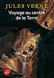 Voyage au centre e la Terre - Texte intégral...