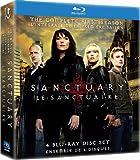 Sanctuary - Season 1  / Sanctuary - Saison 1  (Bilingual) [Blu-ray]