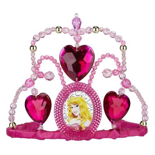 Disney Princess Bling Ball Sleeping Beauty Tiara