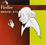 Boston Pops^Fiedler Greatest Hits